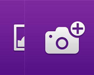 Nouvelles fonctionnalités photos pour les Nokia Lumia sous WP7.8