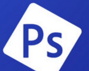 [MWC 2014] Nokia a confirmé BBM et Photoshop Express