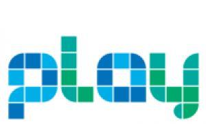 Microsoft Studios présente le label PLAY et de nouveaux jeux
