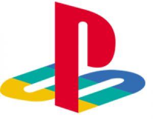 Un émulateur Playstation pour Windows Phone 8 bientôt disponible
