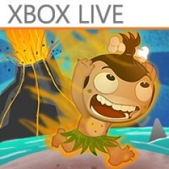 Le jeu Xbox Live Pocket God Now est le deal of the week