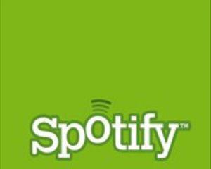 Une fausse application Spotify dans le Marketplace [MAJ]