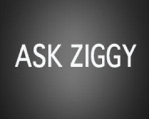 Ask Ziggy, un Siri pour Windows Phone (en anglais)