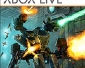 Fusion : Sentient est la sortie Xbox Live de la semaine