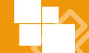 L'application I'm a WP7 devient Outsider