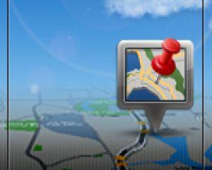 HTC Localisations : guidage vocal et GPS offline pour les HTC