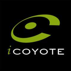 L'application iCoyote maintenant disponible sur Windows Phone !