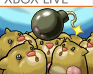 Gerbil Physics est le jeu Xbox Live de la semaine