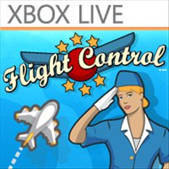 Flight Control est le deal of the week !