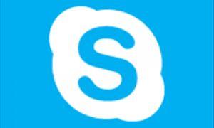 Skype ne sera pas disponible pour le Nokia Lumia 610