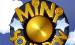 MiniSquadron est le deal of the week
