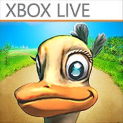 Sortie du jeu Xbox LIVE Farm Frenzy 2 et Tetris deal de la semaine