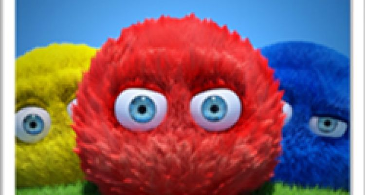 Fling est la sortie Xbox LIVE de la semaine, Tetris deal of the week
