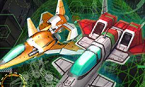 DoDonPachi Maximum est le jeu xBox Live de la semaine [MAJ]