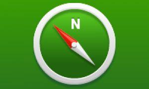 Mise à jour de Nokia Cartes en version 2.0