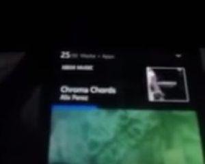 [Rumeur] Windows Phone 8.1 : des nouvelles de l'écran de verrouillage