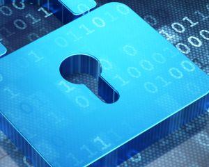 OneDrive et les autres services de cloud finalement très vulnérables ?