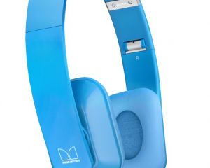 Une gamme d'accessoires pour les WP7 Nokia : Nokia Purity by Monster