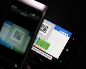 [Tuto] Partager facilement des sites web avec d'autres smartphones