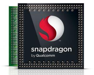 Qualcomm présente le Snapdragon S4 qui équipera les futurs WP8