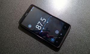 La radio FM et le Bluetooth 4.0, bientôt sur Windows Phone 8 ?
