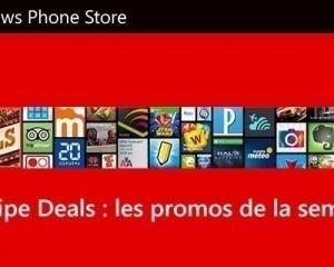Les Red Stripe Deals #119