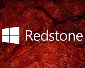 """[Rumeur] Windows 10 : """"Redstone"""" serait la première grosse màj de l'OS pour 2016"""