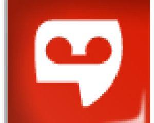 La messagerie vocale visuelle pas encore disponible chez SFR [MAJ]