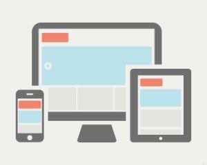 Dossier : pour ou contre les Web Apps, les applications dérivées de site Web ?