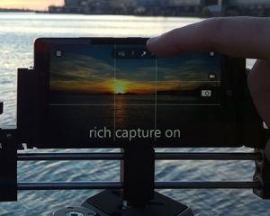 Rich Capture : la synchronisation sur OneDrive pose un souci
