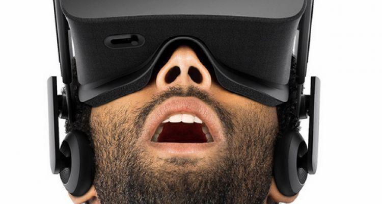 L'Oculus Rift sera pleinement compatible avec Windows 10. Et la Xbox One alors ?