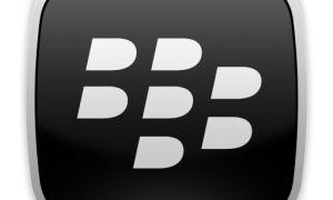 RIM (Blackberry) se ferait-il racheter par Samsung ? (rumeur)