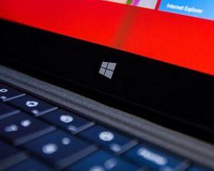 [MAJ2] Windows 8.1 RT : la troisième mise à jour apparaîtra bien en septembre