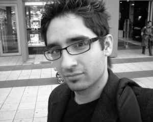 """Interview de Rudy Huyn à l'évent """"La communauté WP squatte Microsoft"""""""