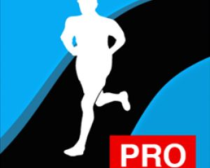 [Bon plan] Runtastic PRO gratuit temporairement sur Windows Phone
