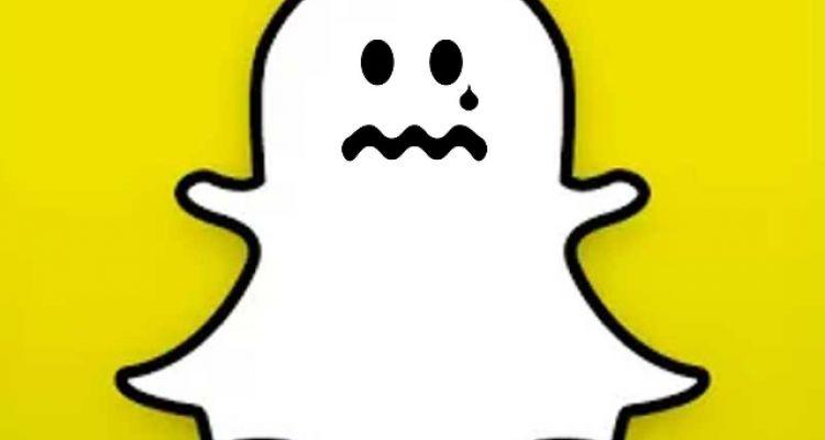 Adieu 6Snap, l'application tierce de Snapchat pour Windows Phone