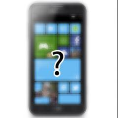 [Rumeur] Le Samsung SGH-I187 : nouvelle référence sous WP ?