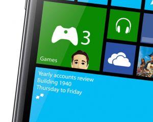 [Rumeur] Samsung : le retour du Coréen sur Windows Phone 8 ?