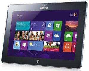 Comparatif des tablettes Windows 8 au niveau hardware