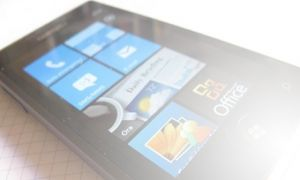 Samsung Focus S & Samsung Focus Flash annoncés sur Windows Phone