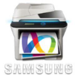 Mobile Print, une application pour imprimer depuis votre Windows Phone