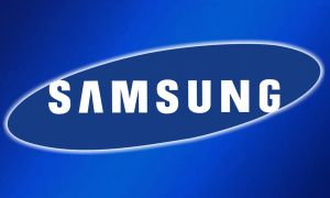 [UPDATE 16/09] Samsung quittera Windows Phone en 2013 ? (rumeur)