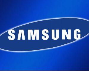 [UPDATE 16/09] Samsung quittera Windows Phone en 2013 ? (rumeur)