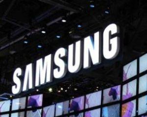 Samsung attendrait Windows 10 pour réinvestir sur l'OS de Microsoft