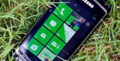Samsung et Windows Phone, un amour de raison qui deviendra passion ?