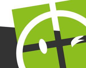 Nouveaux logo et design pour MonWindowsPhone