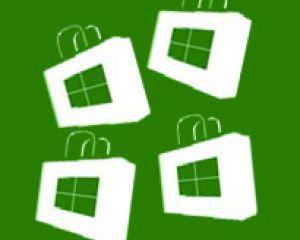 [Edito] Le Windows Phone Store ne serait-il pas un peu trop laxiste ?