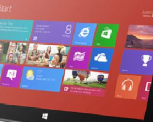 La Microsoft Surface Pro baisse de prix à son tour