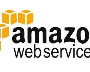 Amazon propose un SDK pour son Web Services sur W8 et WP