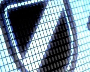 Outlook et OneDrive plus sécurisés grâce au chiffrement de données